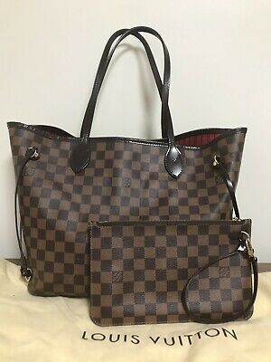 921a473543b6 NEW100% AUTHENTIC Chanel Medium Aged Calfskin Coco Handle Bag With Elaphe  Handle.