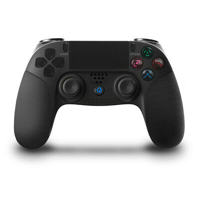 For Sony Playstation 4 wireless Controller PS4 controller DualShock 4 BLACK