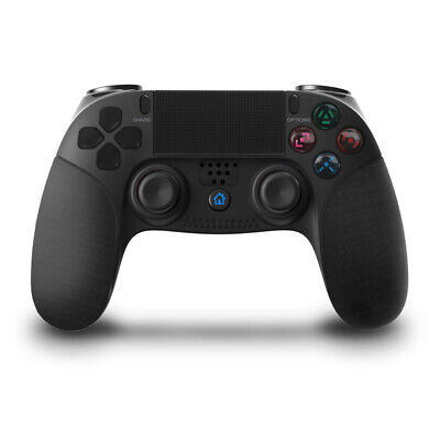 For Sony Playstation4 Wireless Bluetooth Controller PS4 Joystick DualShock