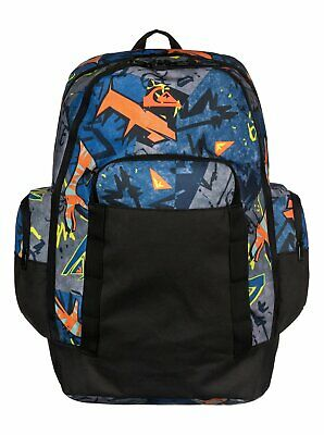Quiksilver™ 1969 Special - Backpack - Mochila - Hombre - ONE SIZE - Azul