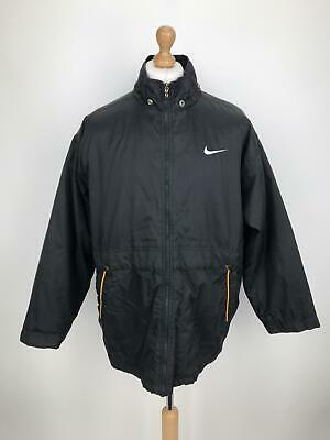 d68a9cd206184 VINTAGE 90S NIKE SWOOSH OVERSIZED XXL MENS - £12.99