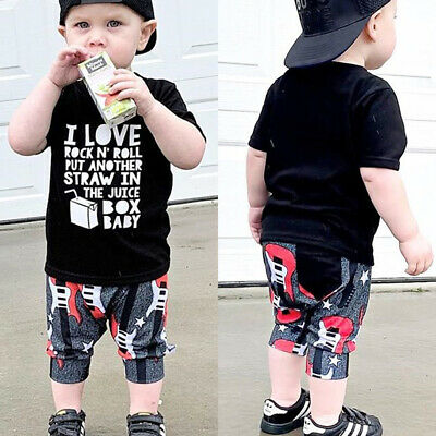 Baby girl clothes 3T girl clothing Baby clothes Girls Boys clothing Beanie hat Jersey set for babies Shirt pants for boys girls Set of 3