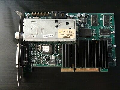 3DFX VOODOO BANSHEE PCI NTSC TV-OUT DRIVERS DOWNLOAD FREE