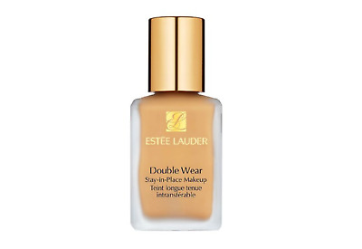 Estee Lauder Double Wear Stay-in-Place Foundation Makeup Truffle 6N1 1 Oz. 30ml