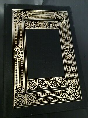 """A FABLE"" *William Faulkner-Easton Press Book"