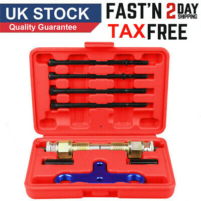 Touch Screen F-WGJ80233 For AUTEL MaxiSYS MS906BT Auto Scanner Touch Screen Part