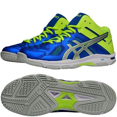 ASICS GEL BEYOND 5 MT Scarpe Pallavolo Shoes Volleyball