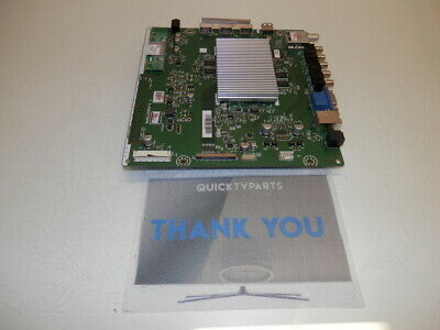 AYGVHMMA-001 MAIN VIDEO Input Board for Sanyo TV Models