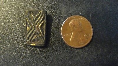 Roman Premium Ancient Military Artifact (1st - 3rd century A.D.) #1a
