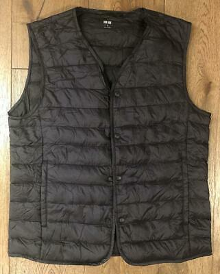 ROHAN MENS WILD Vest Size Small £19.99 | PicClick UK