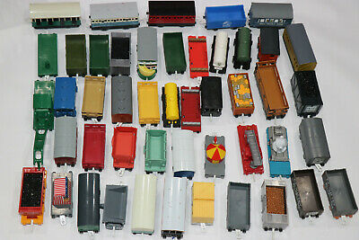 Thomas The Tank Engine Tomy Trackmaster Carriages Pick & Choose