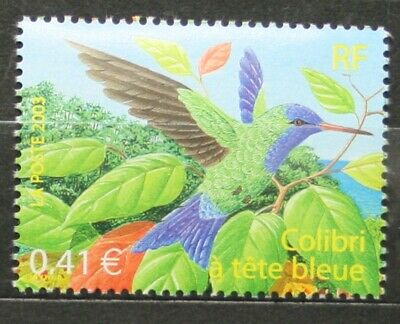 2003 FRANCE TIMBRE Y & T N° 3548 Neuf * * SANS CHARNIERE
