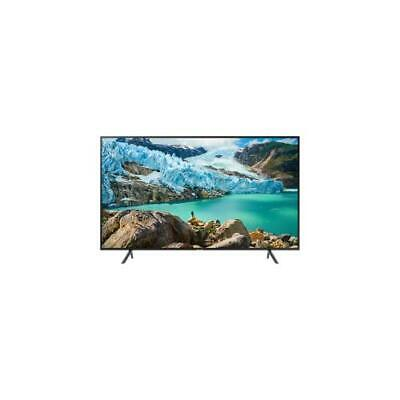 "TV LED Samsung UE55RU7170UXZT 55 "" Ultra HD 4K Smart Flat HDR"