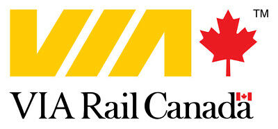 VIA Rail $500 Travel Credit To Use Towards Purchase of Train Tickets