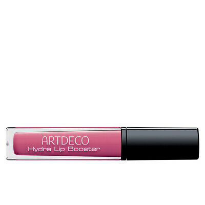 Maquillaje Artdeco mujer HYDRA LIP booster #55-translucent hot pink 6 ml