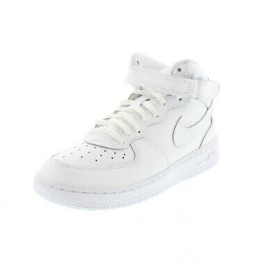 NIKE AIR 314193 B PS air force 1 low Scarpe Ragazza Sport