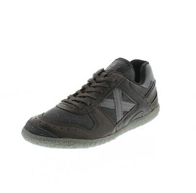 uk availability 2e985 71225 MUNICH 8001390 GOAL Scarpe Uomo Sport Sneaker