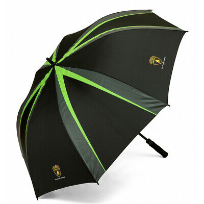 Lamborghini Squadra Corse Official Team Umbrella (Large Golf Size) GT3 Team GT