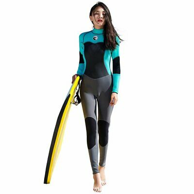 Warm Long-sleeved Trousers Surf Clothing Jellyfish Clothing Cr Winter Swimming C