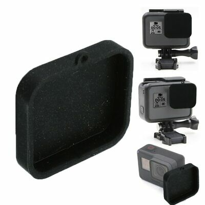 Protector Cover Lens Cap For GoPro Hero 7 6 5 Black action Camera Accessorie