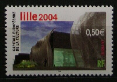 2004 FRANCE TIMBRE Y & T N° 3638 Neuf * * SANS CHARNIERE