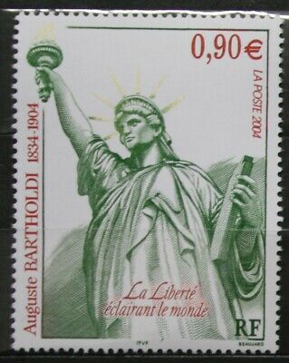 2004 FRANCE TIMBRE Y & T N° 3639 Neuf * * SANS CHARNIERE