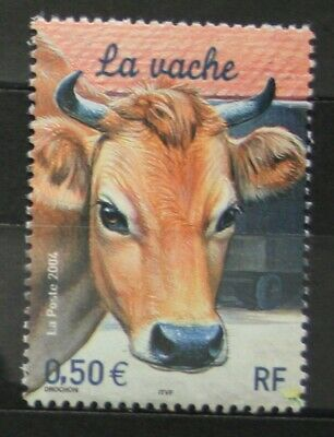 2004 FRANCE TIMBRE Y & T N° 3664 Neuf * * SANS CHARNIERE