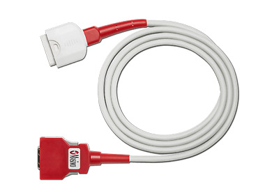 Masimo 1ft Rainbow Rc Cable OEM New In Box