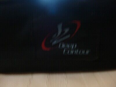 Jay J2 Wheelchair Cushion New W O Gel Insert 22 00 Picclick