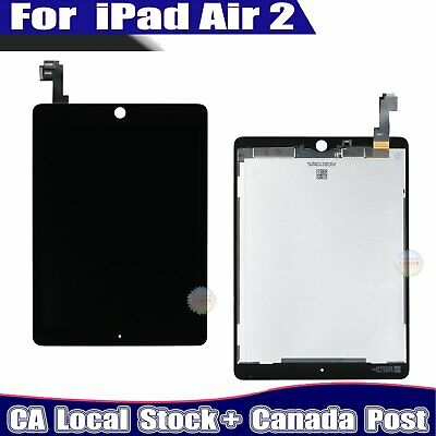 For iPhone 6S Screen Replacement Digitizer LCD Touch Home Button Display White