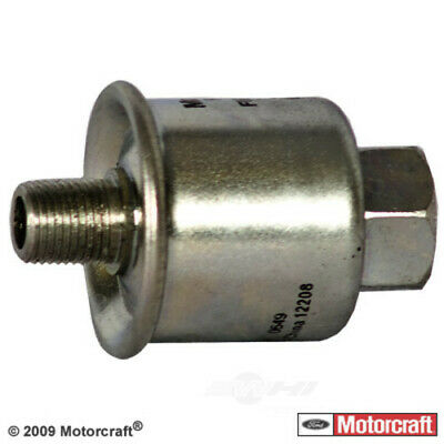 fuel filter-carb motorcraft fg-795a