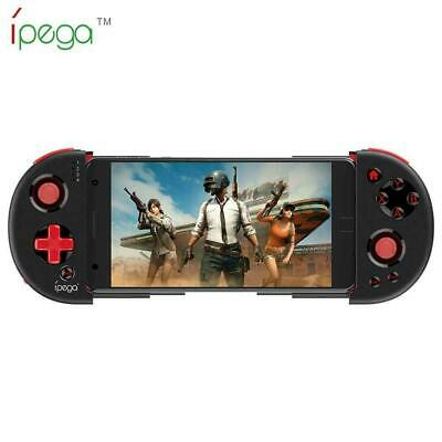 IPEGA PG - 9087 Extendable ABS Bluetooth Controller Game Gamepad For IOS Android