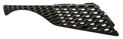Nissan Juke 2010-2014 Front Grille Driver Side Right O/S Side Brand New