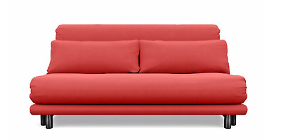 Sofa Bed by Ligne Roset