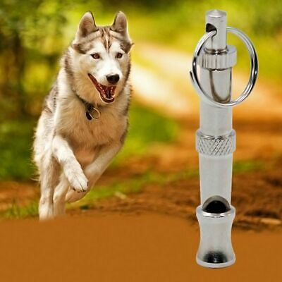 Dog Whistle to Stop Barking Bark Control for Dog Ultrasonic Sounds Whistle