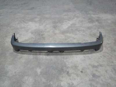 Bumper Front Upper for Toyota Hilux LN 165-170 Year 01-03