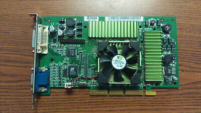 64MB DDR NVIDIA GEFORCE2 ULTRA (DELL) DRIVERS FOR WINDOWS 7