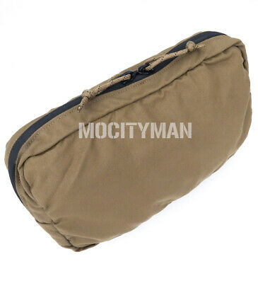 Eagle Industries FILBE Assault Pouch 935 Utility Coyote USMC USA Made