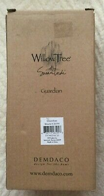 BNWT: Range of Willow Tree Figurines With Box - different designs to choose