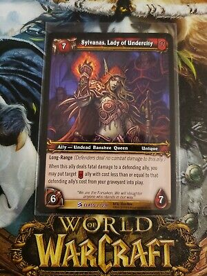 Malorne The White Stag Extended Art Epic 1ea War Of The Ancients Wow