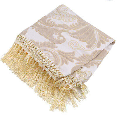 Guzheng Dust Cover Chinese Zither Cover Clean Keep Wrap Cover Decor FW