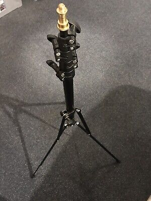 Manfrotto Lighting Stand