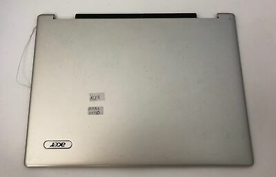 Acer Aspire 5650 LCD Cover