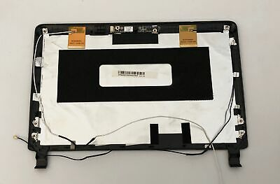 Acer Aspire One D250 LCD Cover