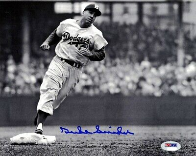 Justin Turner Signed 8x10 Autographed REPRINT PHOTO Los Angeles Dodgers RP