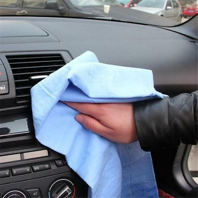 Auto Car Microfibre Cleaning Auto Car Detailing Soft Cloths Wash Towel Duster JJ