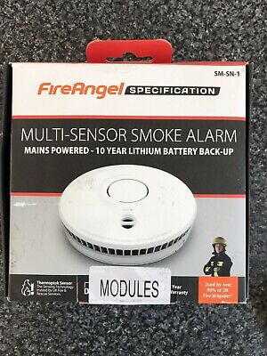 Charitable New Standalone Security Battery Powered Combination Smoke Co Carbon Monoxide Poisoning Sensor Photoelectric Co & Smoke Detector Soft And Light Back To Search Resultssecurity & Protection Smoke Detector