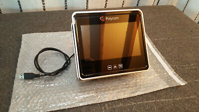 Polycom Touch Control P/N 2200-30070-002