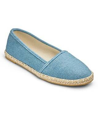 Simply Be Womens Sole Diva Jewelled Espadrille