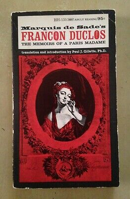 Dramatic Works of the Marquis de Sade: Vol. 2: Melodramas and Tragedies